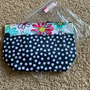 New Thirty-one Thermal Tote Loopsy Daisy